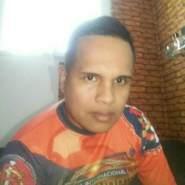 angeld754363's profile photo