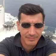 flou491's profile photo