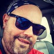 acristos's profile photo