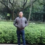 guillermoh677507's profile photo