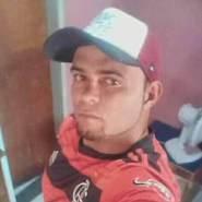 claudson564120's profile photo