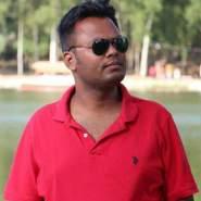 sakhawatr756731's profile photo