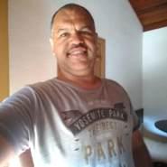 osvaldos165's profile photo