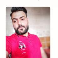 osamaf272968's profile photo