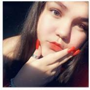 mariag1416's profile photo