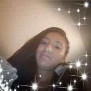 adriis210752's profile photo