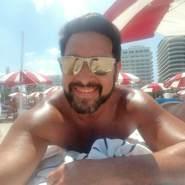 patricks831517's profile photo
