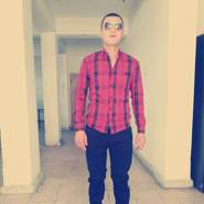 ibrahimy458968's profile photo