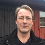 ingvarp's profile photo