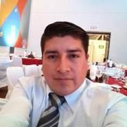 liw5366's profile photo