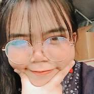 user_xvmfr81's profile photo