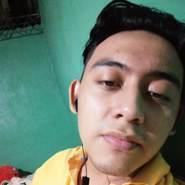 lopex53's profile photo