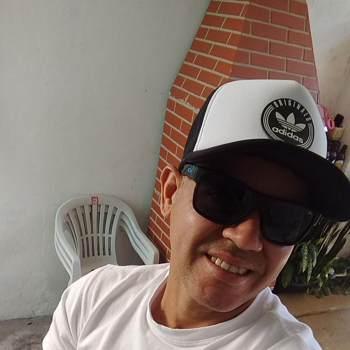 marcelos992153_Sao Paulo_Kawaler/Panna_Mężczyzna
