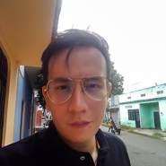 davidf1044's profile photo
