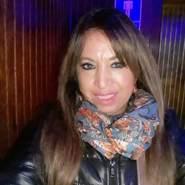 jennyo904928's profile photo