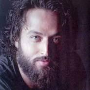 omard079035's profile photo