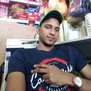 victorh481398's profile photo