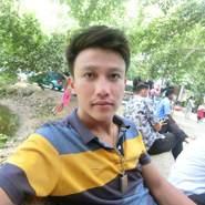 user_expdj3742's profile photo