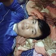 userlz90's profile photo