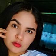 windya598016's profile photo