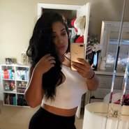 lauraa119002's profile photo