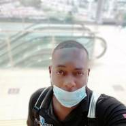gilbertom320850's profile photo