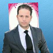 waledw489329's profile photo