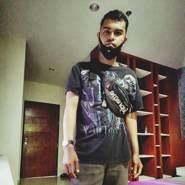 aekawats's profile photo