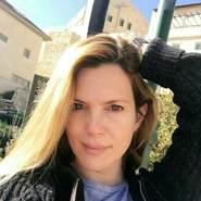 julliana324504's profile photo