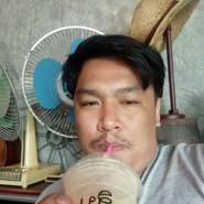 userdzxgn96043's profile photo