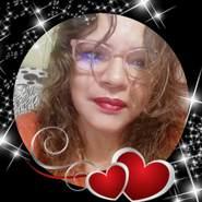 gloriae76027's profile photo