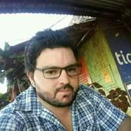 nestor713421's profile photo