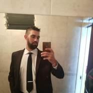 daniel520647's profile photo