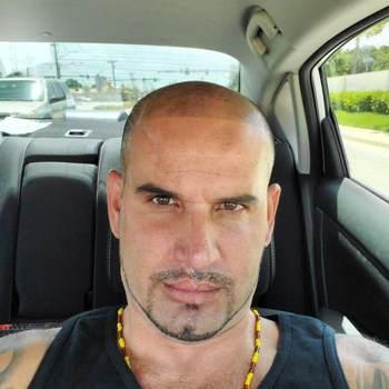 pavel162785_Florida_Single_Männlich
