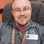 josephc524997's profile photo