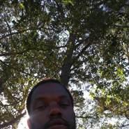 damiann830460's profile photo