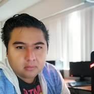 alejandroc191153's profile photo