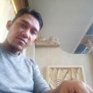 ahmeds62479's profile photo