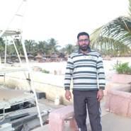 tahirmalik_10837's profile photo