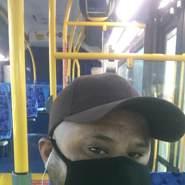 alexg286550's profile photo