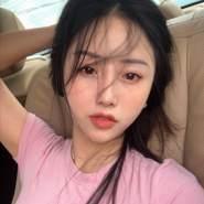 lynetteh524432's profile photo