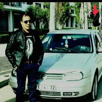 bouchaibk898580_Casablanca-Settat_Libero/a_Uomo