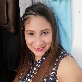 vanessal180760_Quindio_Libero/a_Donna