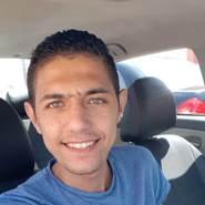 mohameds730375's profile photo