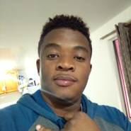 eln605's profile photo