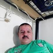 princep595129's profile photo