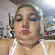mariarosal151983's profile photo