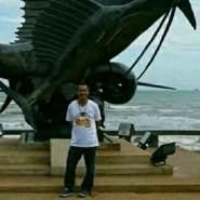 user_kzriu614's profile photo