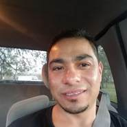 juanm598954's profile photo