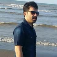 mojtaba971646's profile photo